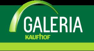 GALERIA.de