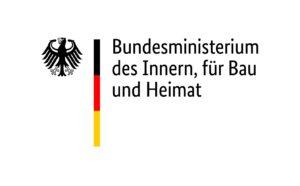 Bundesministerium des Innern, für Bau und Heimat