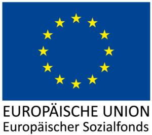 Der Europäische Sozialfonds