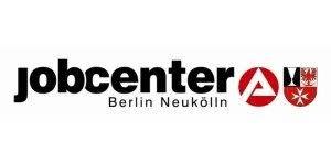 Jobcenter Berlin Neukölln