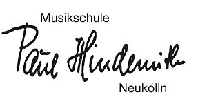 Musikschule Paul Hindemith