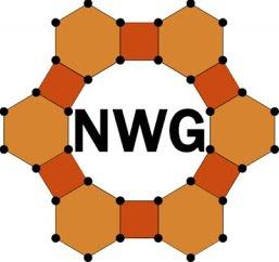 Mitglieder im NWG