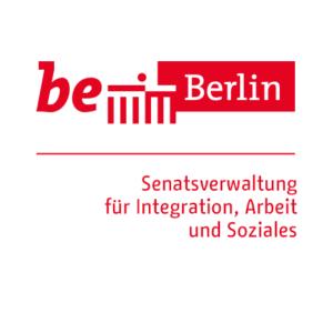 Senatsverwaltung für Integration, Arbeit und Soziales